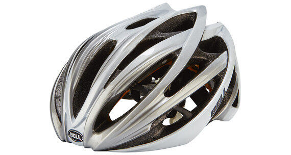 Bell Gage MIPS Helmet White Ombre